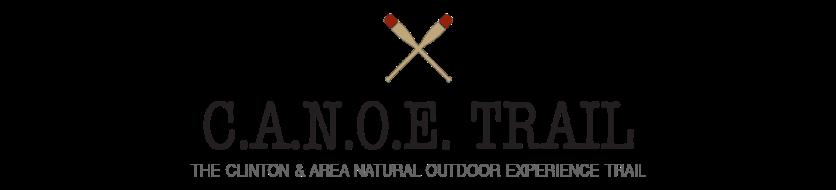 cropped-canoe-logo